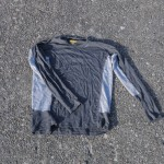 Devold Multisport shirt